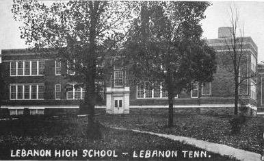 lhs-pre-1936