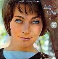 JudyCollins3