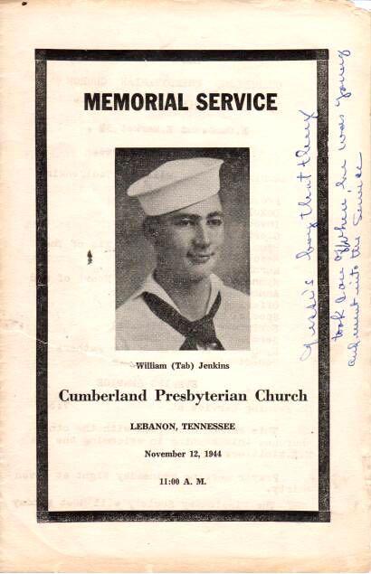 jenkins_memorial-1944-1