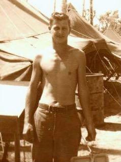 jrj-jr-seabee-1945
