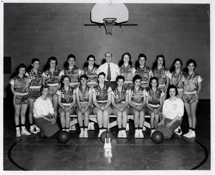 ljhs-women-basketball-1958