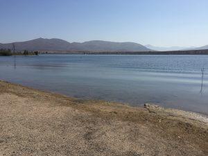 otay_lake-2