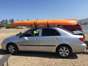 the_kayak