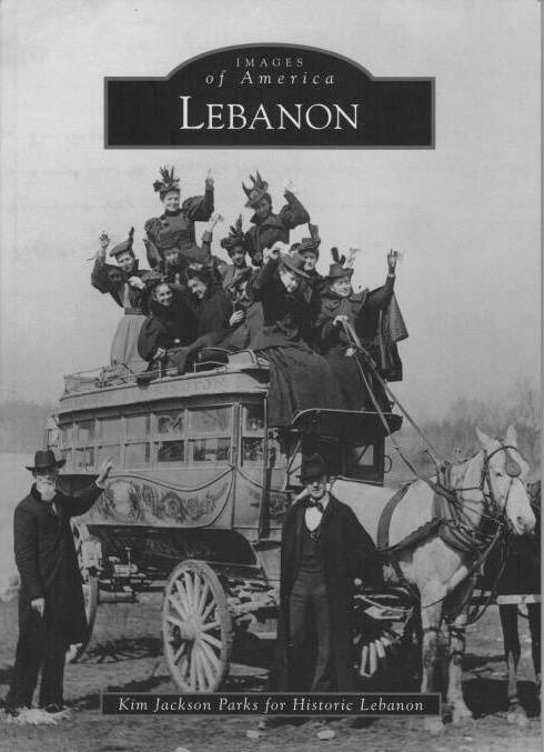 lebanon-book
