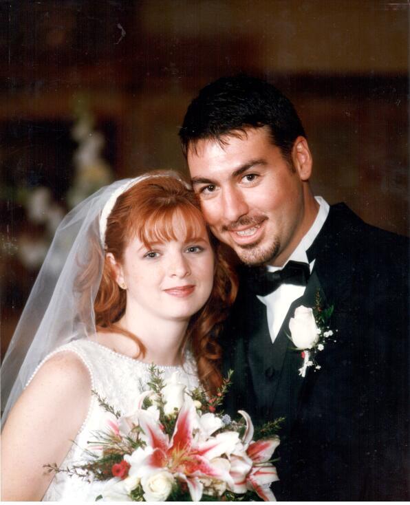 blythe-wedding-1