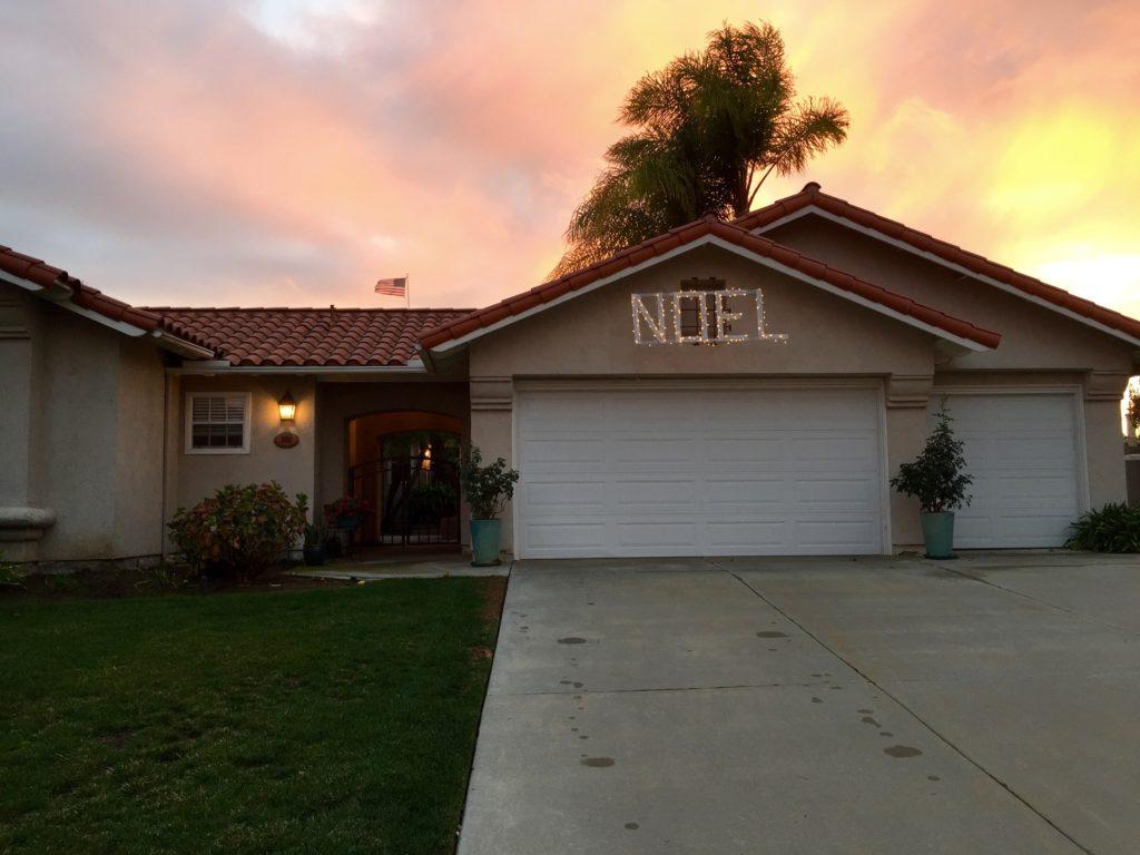 noel-sunset-2